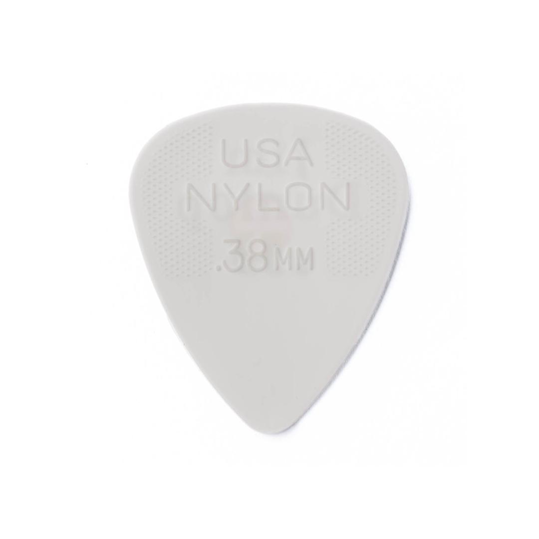 پیک گیتار Dunlop مدل Standard 44P
