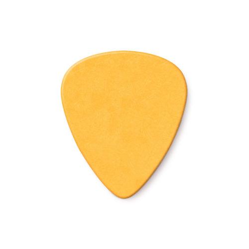 پیک گیتار Dunlop مدل Polys 479RMD