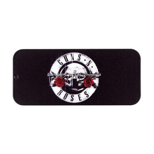 پیک گیتار Dunlop مدل Guns N Roses