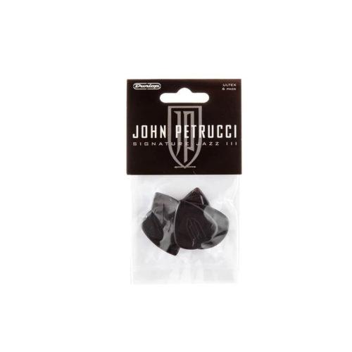 پیک گیتار Dunlop مدل John Petrucci 427PJP