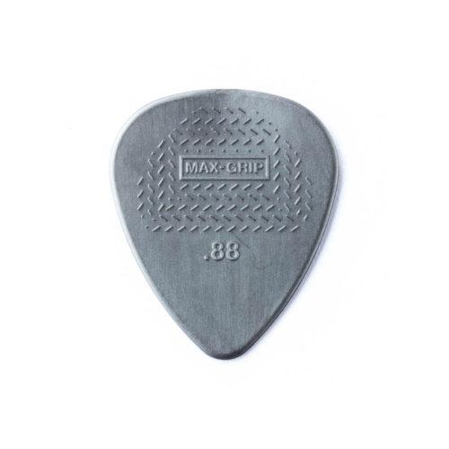 پیک گیتار Dunlop مدل Max-Grip 449P
