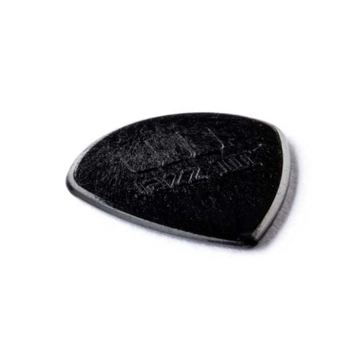 پیک گیتار Dunlop مدل Nylon Jazz III 47P3S