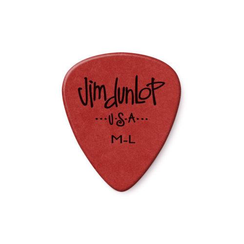 پیک گیتار Dunlop مدل Polys 479RML