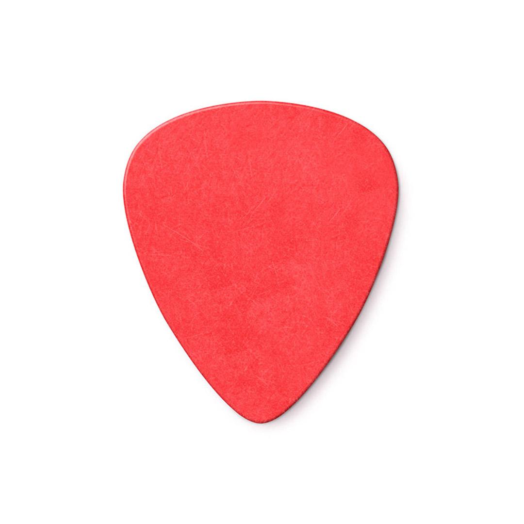پیک گیتار Dunlop مدل Tortex 418 P