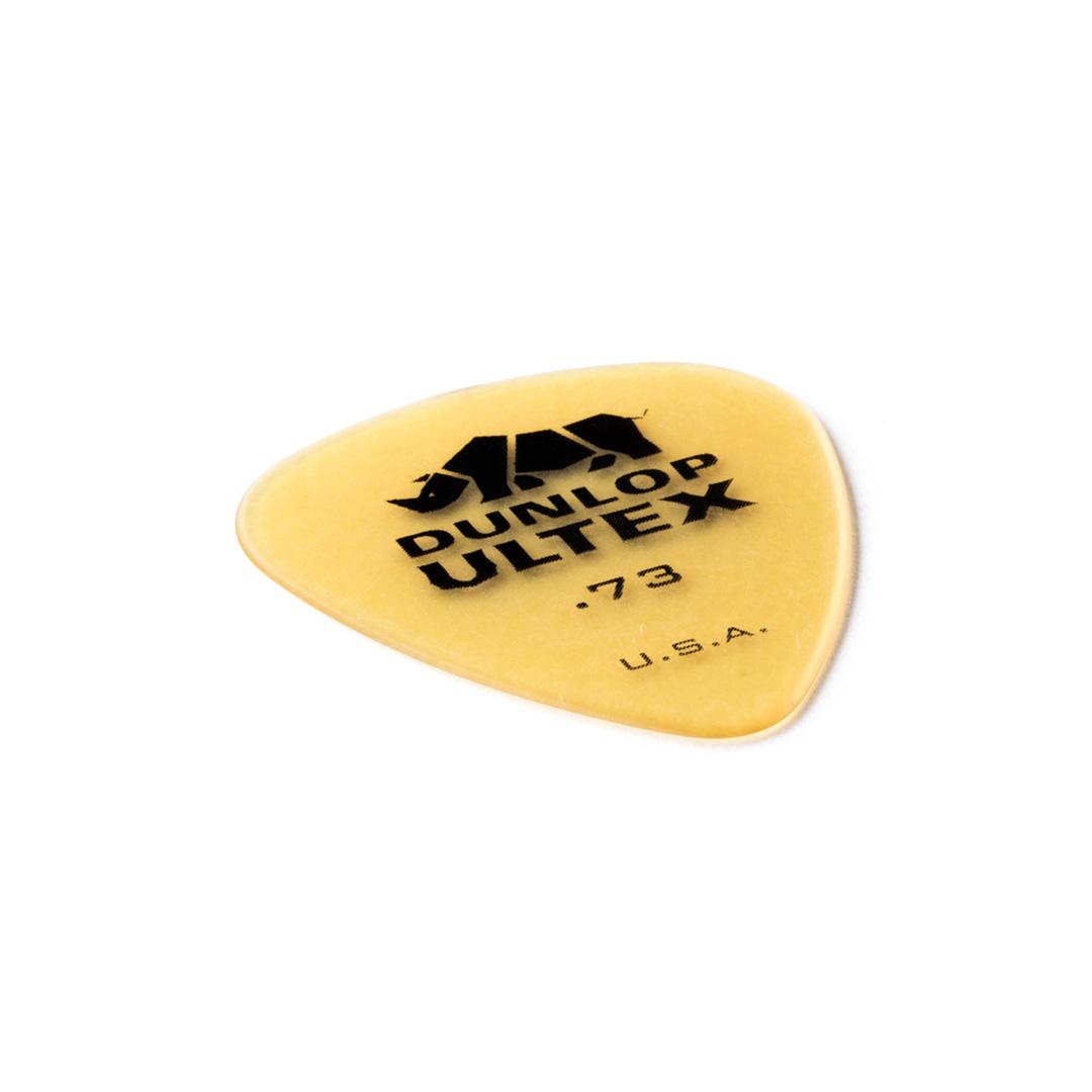 پیک گیتار Dunlop مدل Ultex Standard 421R