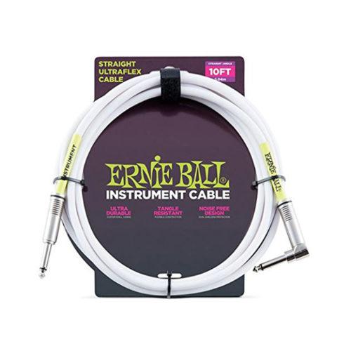 کابل Ernie Ball مدل 10FT P06049