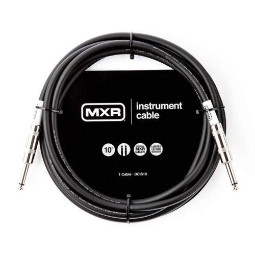 کابل MXR مدل DCIS10