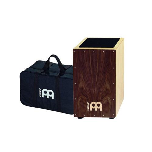 کاخن Meinl مدل Caj3wn-M+Bag