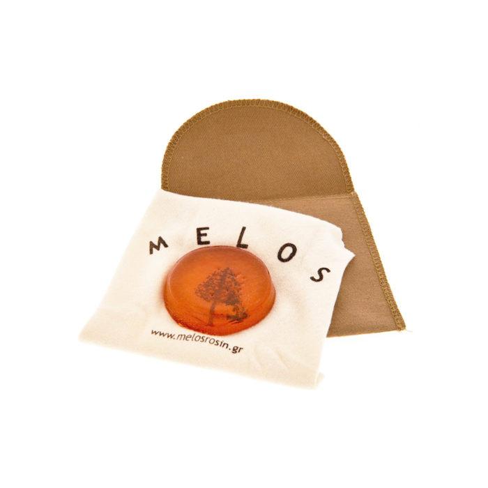 کلیفون ویولن Melos مدل Light