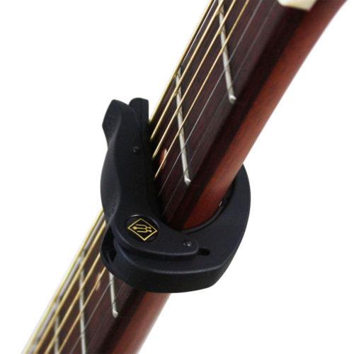کاپو گیتار Wittner مدل 996CL