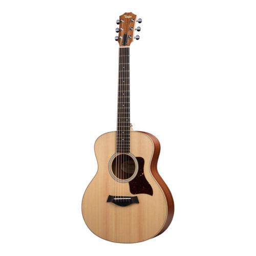 گیتار آکوستیک Taylor مدل GS Mini