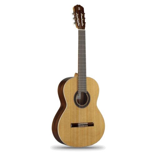 گیتار آکوستیک Alhambra مدل 1C