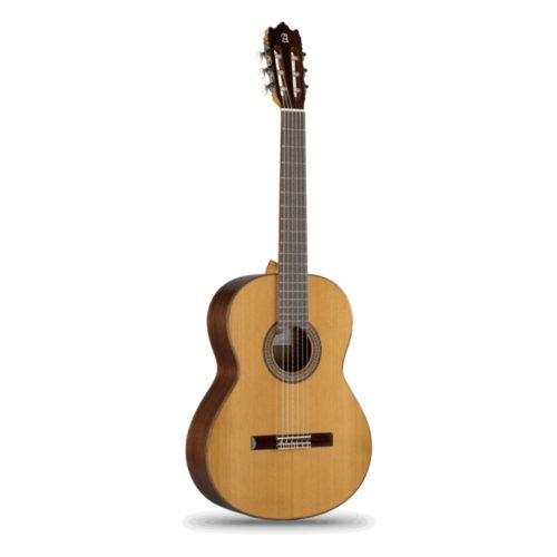 گیتار آکوستیک Alhambra مدل 3C