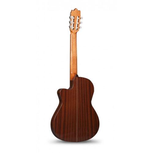 گیتار آکوستیک Alhambra مدل 3C CT E1