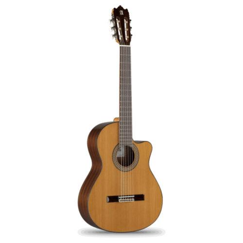 گیتار آکوستیک Alhambra مدل 3C-CW