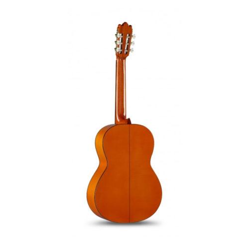 گیتار آکوستیک Alhambra مدل 4F