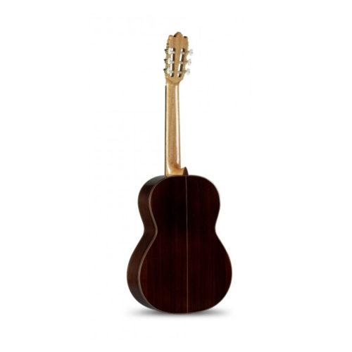 گیتار آکوستیک Alhambra مدل 4P