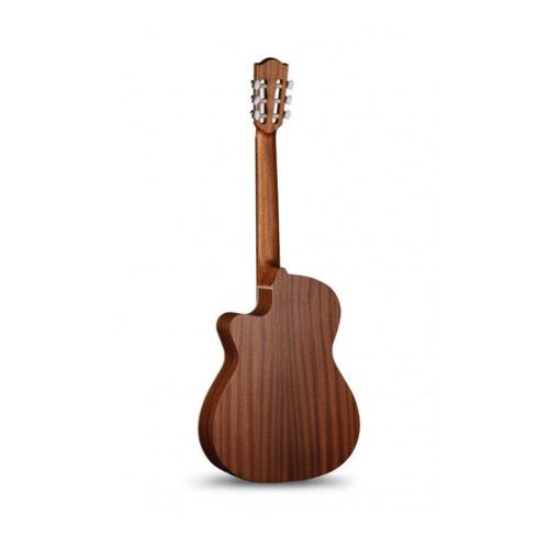 گیتار آکوستیک Alhambra مدل Z-Nature CW EZ