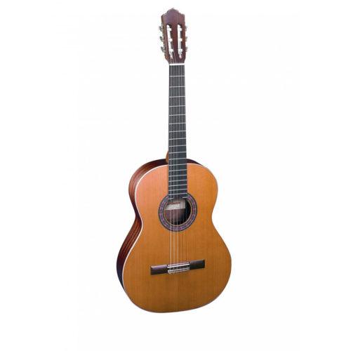 گیتار آکوستیک Almansa مدل 401Cadete