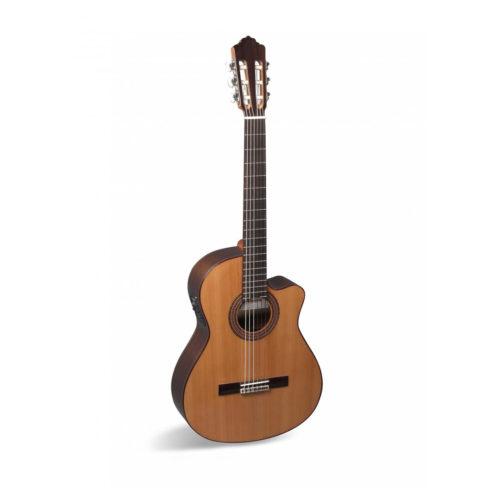 گیتار آکوستیک Almansa مدل 403CW