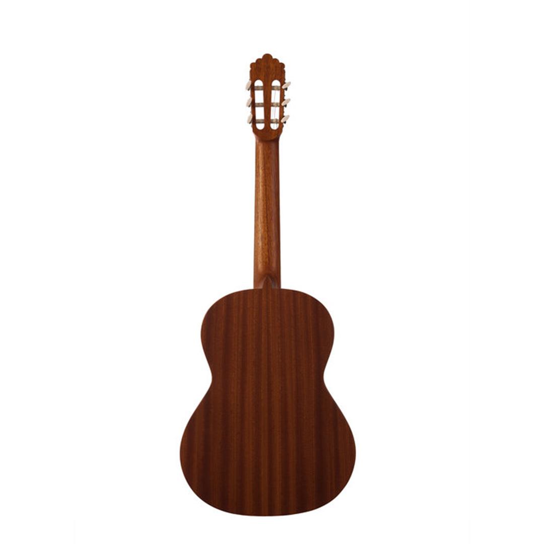 گیتار آکوستیک Altamira مدل Basico