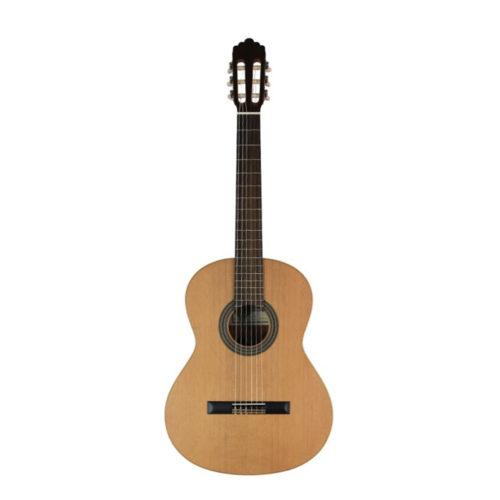 گیتار آکوستیک Altamira مدل Basico 3/4