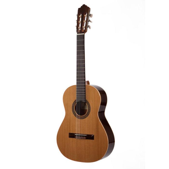 گیتار آکوستیک Altamira مدل N100+