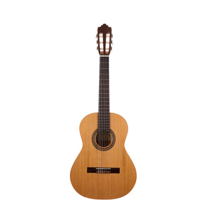 گیتار آکوستیک Altamira مدل N100+ Cadete 3/4