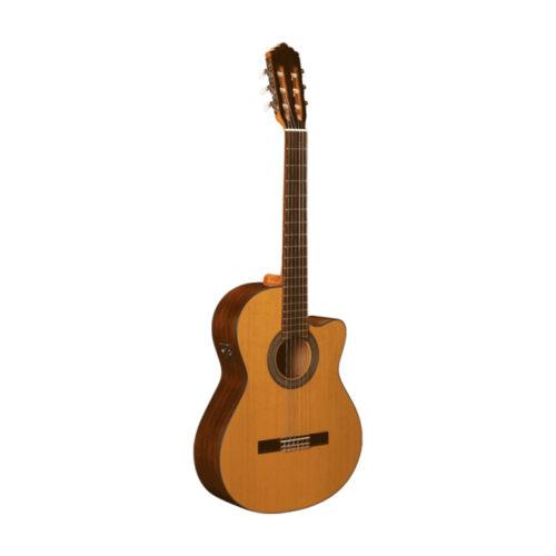 گیتار آکوستیک Altamira مدل N200 CE