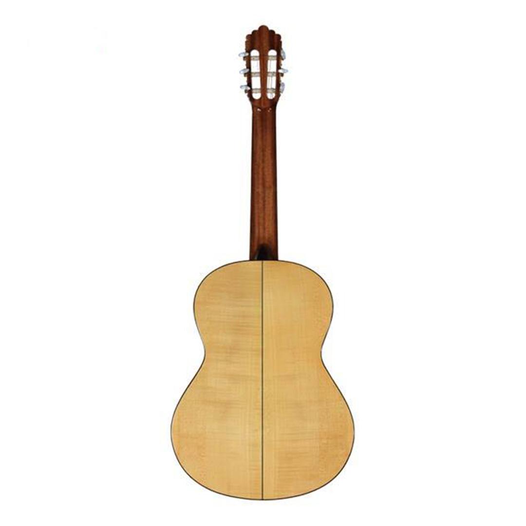 گیتار آکوستیک Altamira مدل N300F