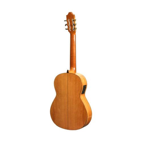 گیتار آکوستیک Camps مدل CE-500-S