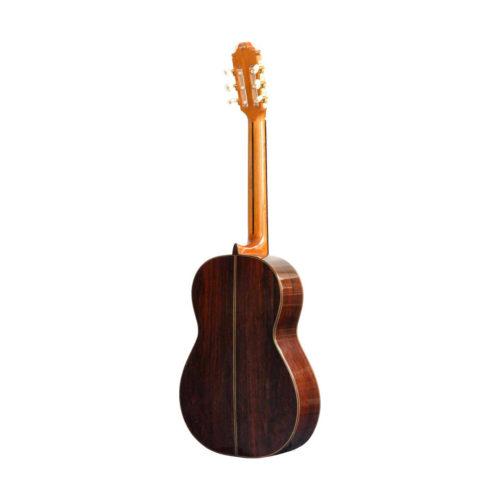 گیتار آکوستیک Hermanos Camps مدل Concierto Amazon