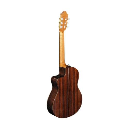 گیتار آکوستیک Camps مدل Cut-600-C Midi