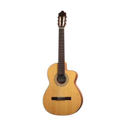 گیتار آکوستیک Camps مدل Cut-Eco