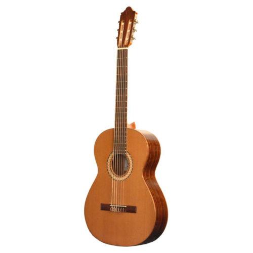 گیتار آکوستیک Camps مدل M-1-C