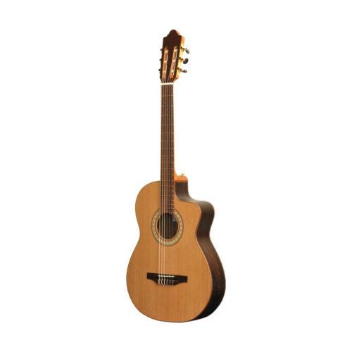 گیتار آکوستیک Camps مدل CW-1