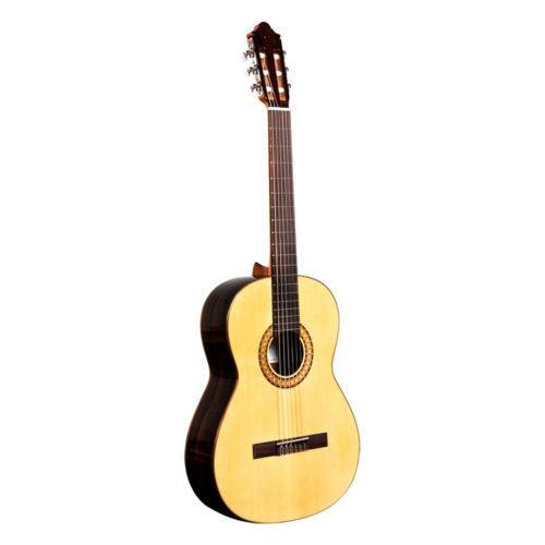 گیتار آکوستیک Camps مدل M-1-S