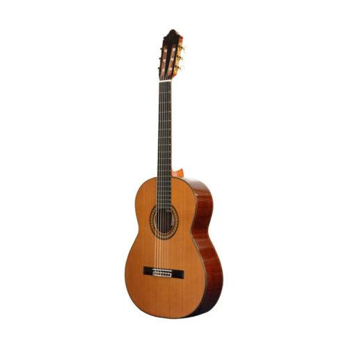 گیتار آکوستیک Camps مدل M-10-C