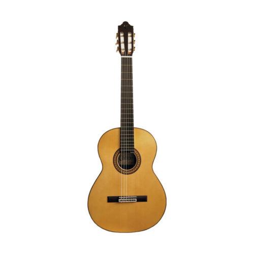 گیتار آکوستیک Camps مدل M-10-S
