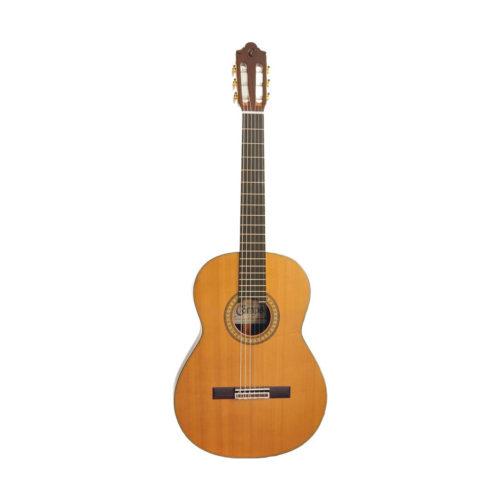 گیتار آکوستیک Camps مدل M-14-C