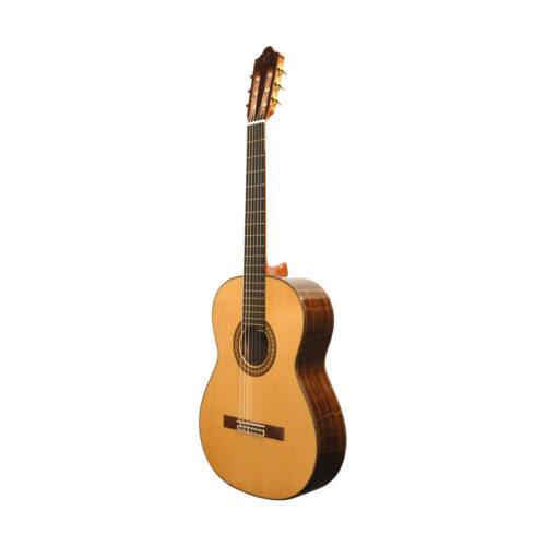 گیتار آکوستیک Camps مدل M-14-S