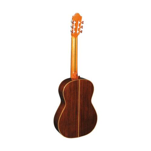 گیتار آکوستیک Hermanos Camps مدل M-16-C