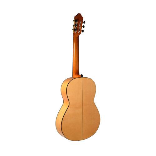 گیتار آکوستیک Camps مدل M-5-S