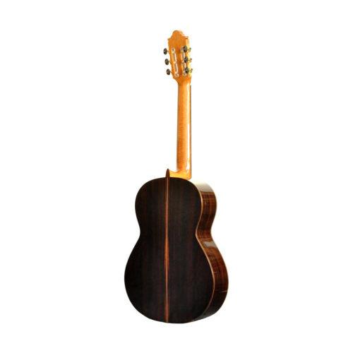 گیتار آکوستیک Camps مدل M-6-C