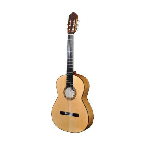 گیتار آکوستیک Camps مدل M-7-S