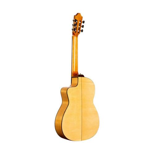 گیتار آکوستیک Camps مدل MC-5