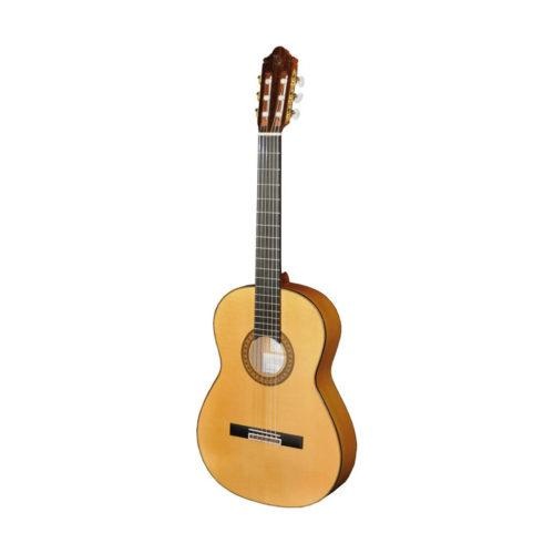 گیتار آکوستیک Hermanos Camps مدل Primera