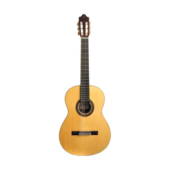گیتار آکوستیک Camps مدل SP-6-C