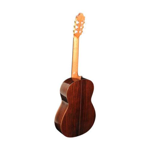 گیتار آکوستیک Camps مدل SP-6-S
