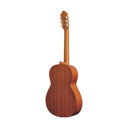 گیتار آکوستیک Camps مدل Son-Satin-C